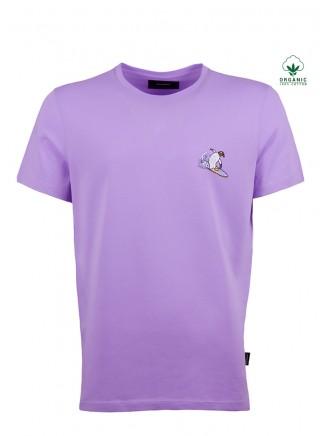 Plato Organic T-Shirt