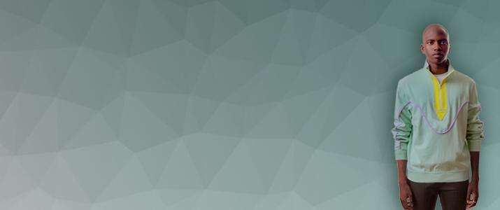 cms-banner1